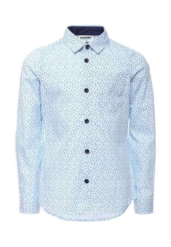 Рубашка Acoola 20120280001: изображение 1