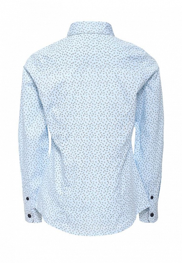 Рубашка Acoola 20120280001: изображение 2