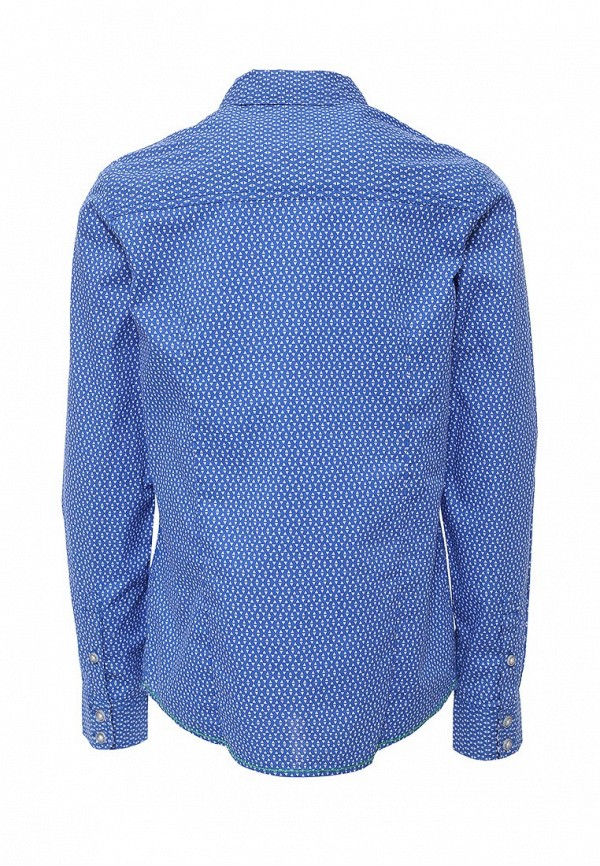 Рубашка Acoola 20110280006: изображение 2