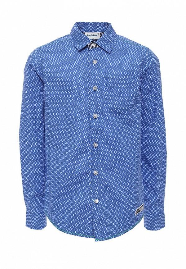 Рубашка Acoola 20120280005: изображение 1