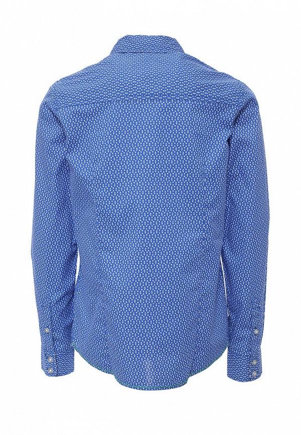 Рубашка Acoola 20120280005: изображение 2