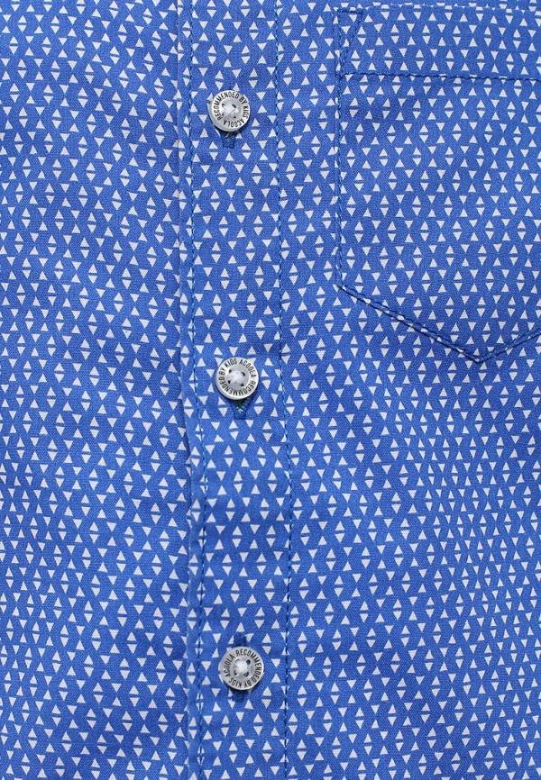 Рубашка Acoola 20120280005: изображение 3