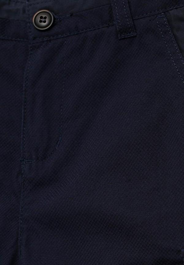 Брюки для мальчиков Acoola 20120160009: изображение 3