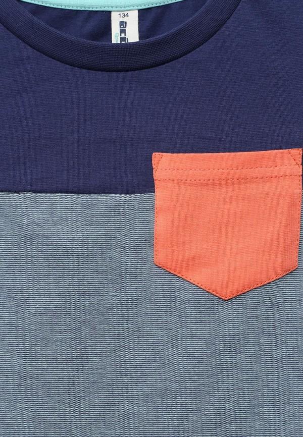 Футболка с коротким рукавом Acoola 20110110008: изображение 3