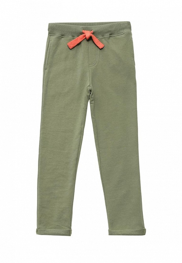 Спортивные брюки Acoola 20120160032: изображение 1