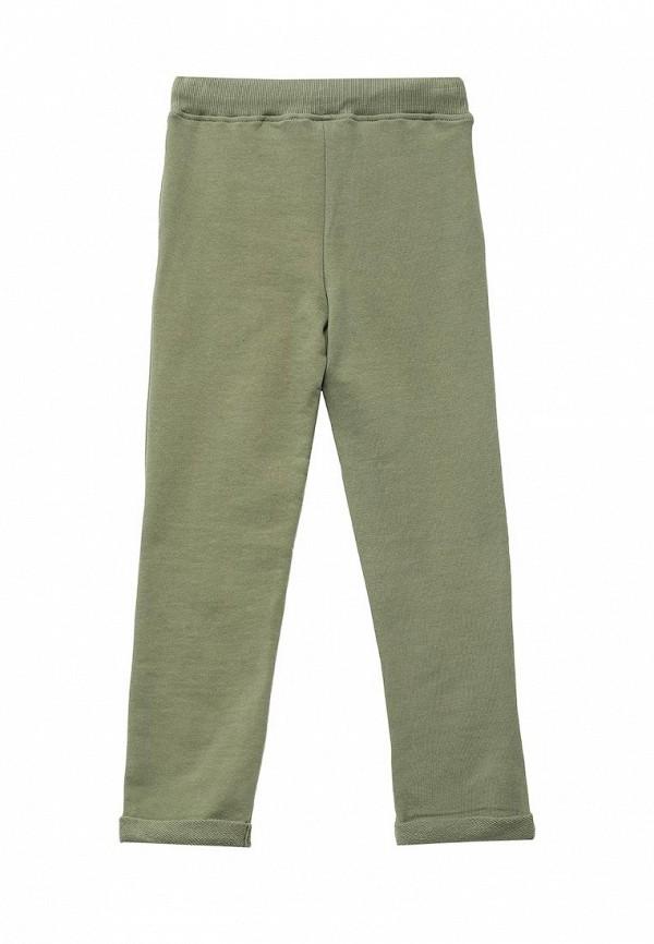 Спортивные брюки Acoola 20120160032: изображение 2