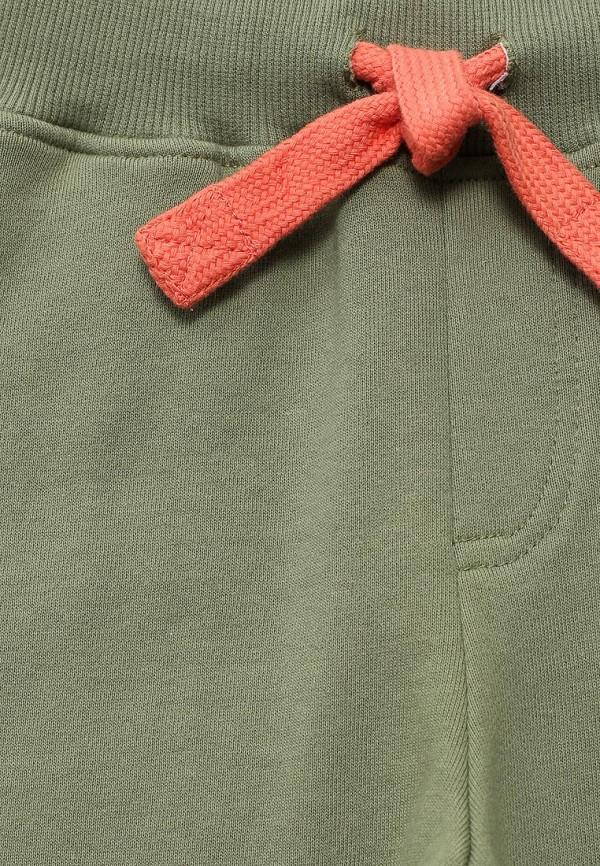 Спортивные брюки Acoola 20120160032: изображение 3