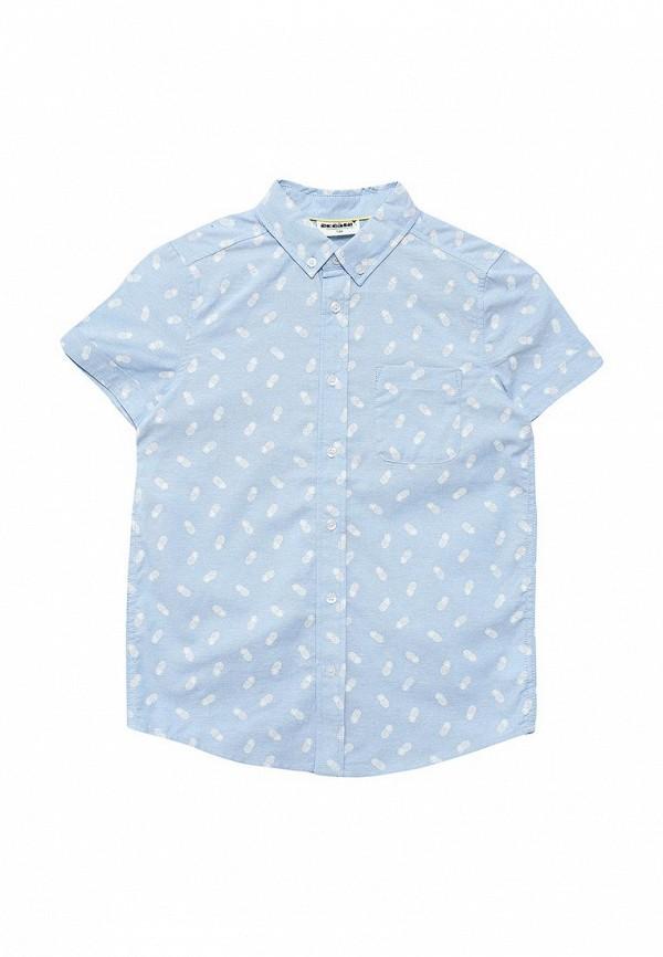 Рубашка Acoola 20110290005: изображение 1