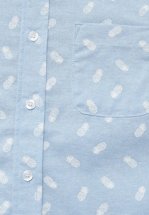 Рубашка Acoola 20110290005: изображение 3