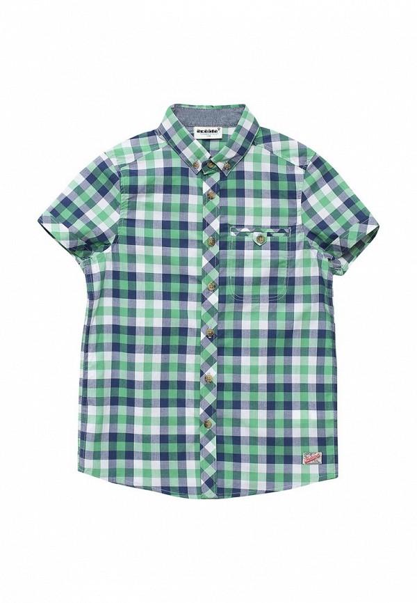 Рубашка Acoola 20110290009: изображение 1