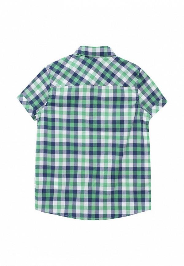 Рубашка Acoola 20110290009: изображение 2