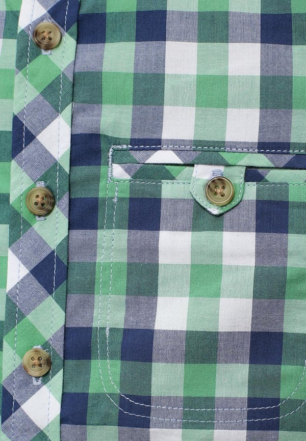 Рубашка Acoola 20110290009: изображение 3