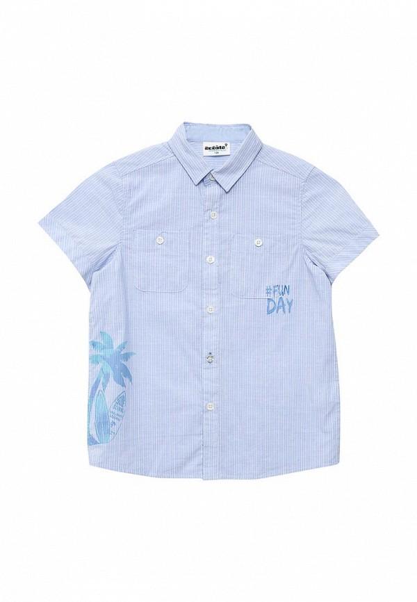 Рубашка Acoola 20120290007