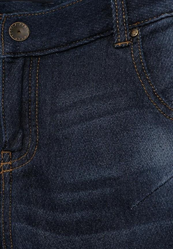 Джинсы Acoola 20110160023: изображение 6