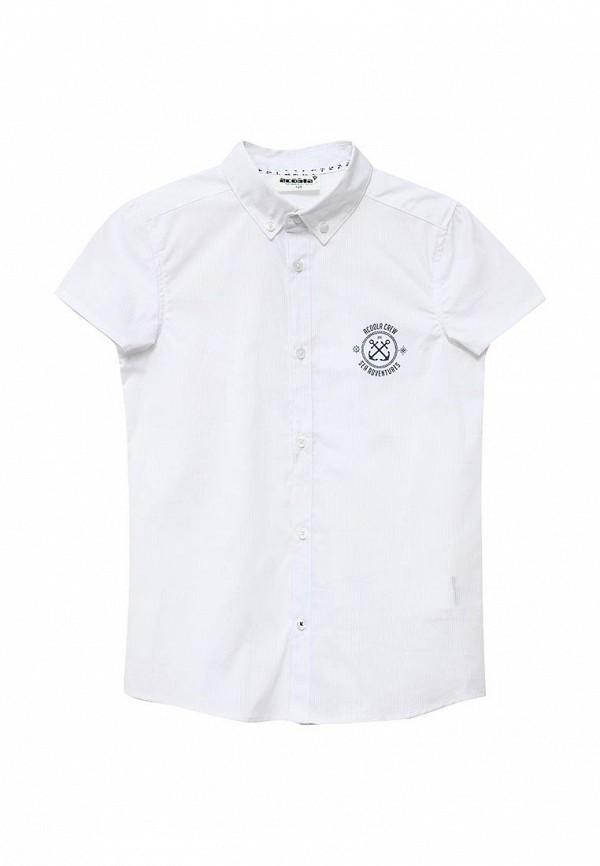 Рубашка Acoola 20120290013: изображение 1