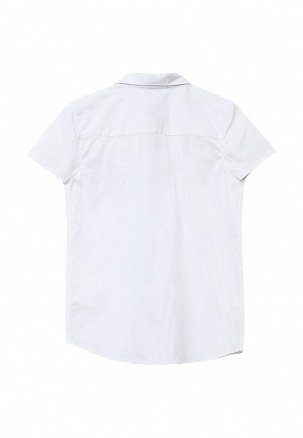 Рубашка Acoola 20120290013: изображение 2