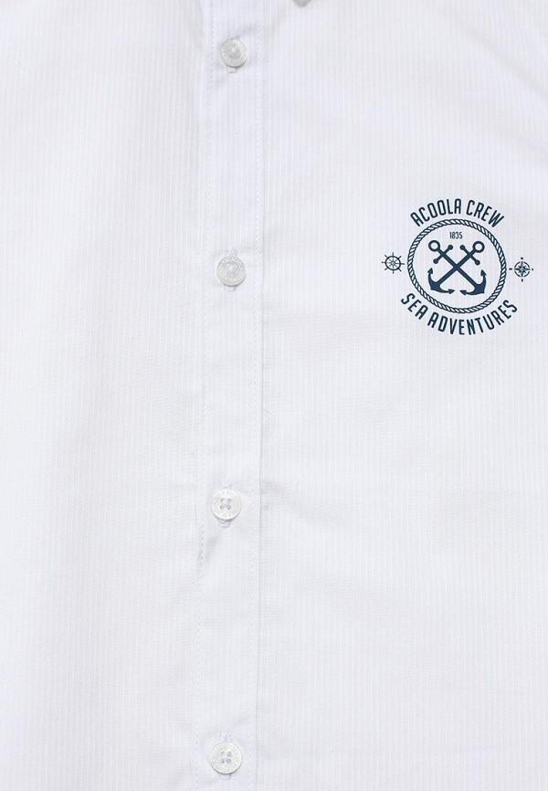 Рубашка Acoola 20120290013: изображение 3