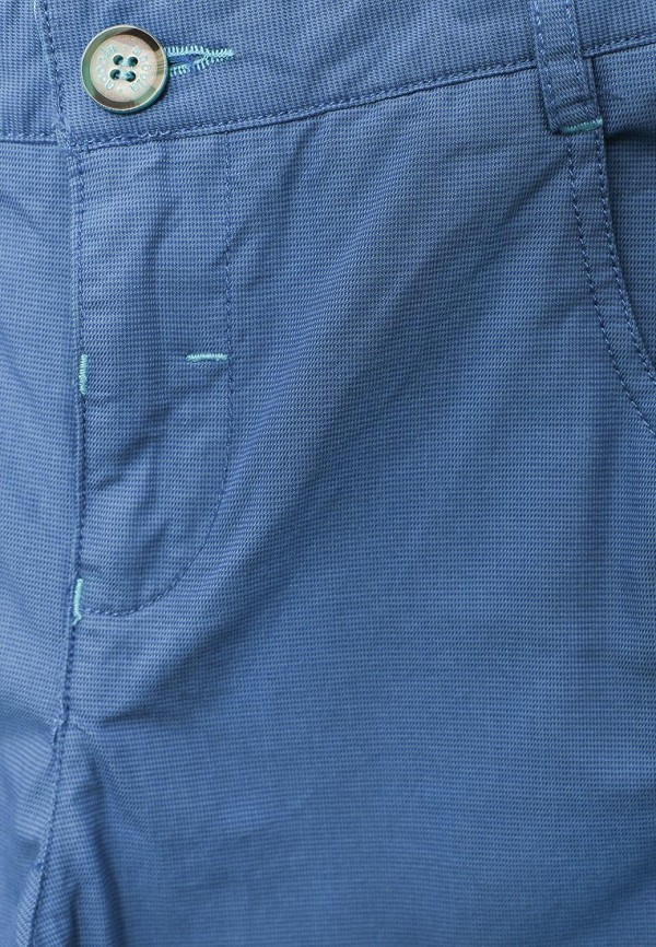 Брюки для мальчиков Acoola 20120160054: изображение 3