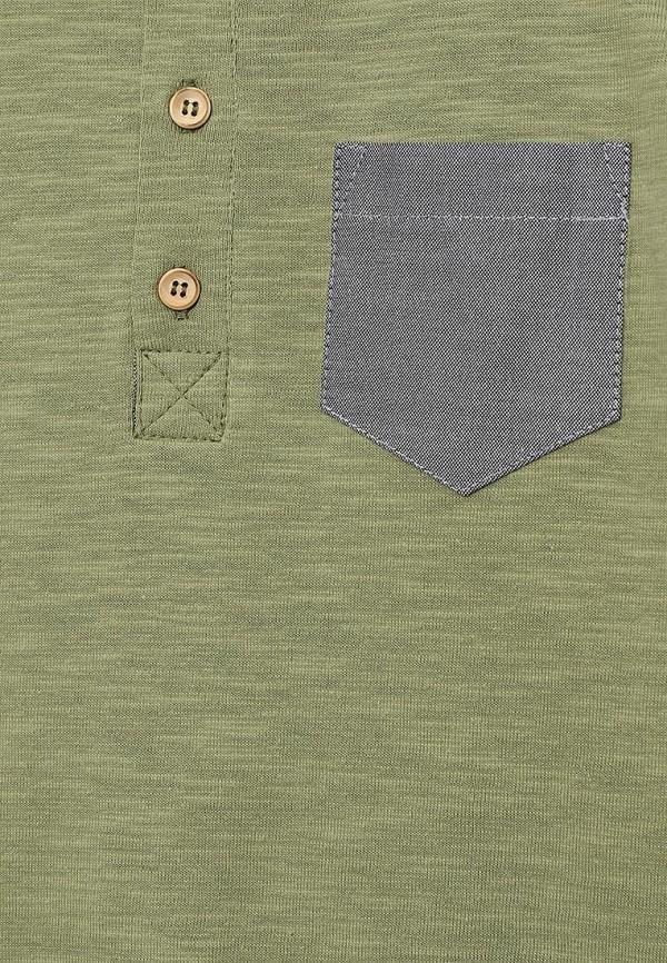 Поло Acoola 20110110018: изображение 3