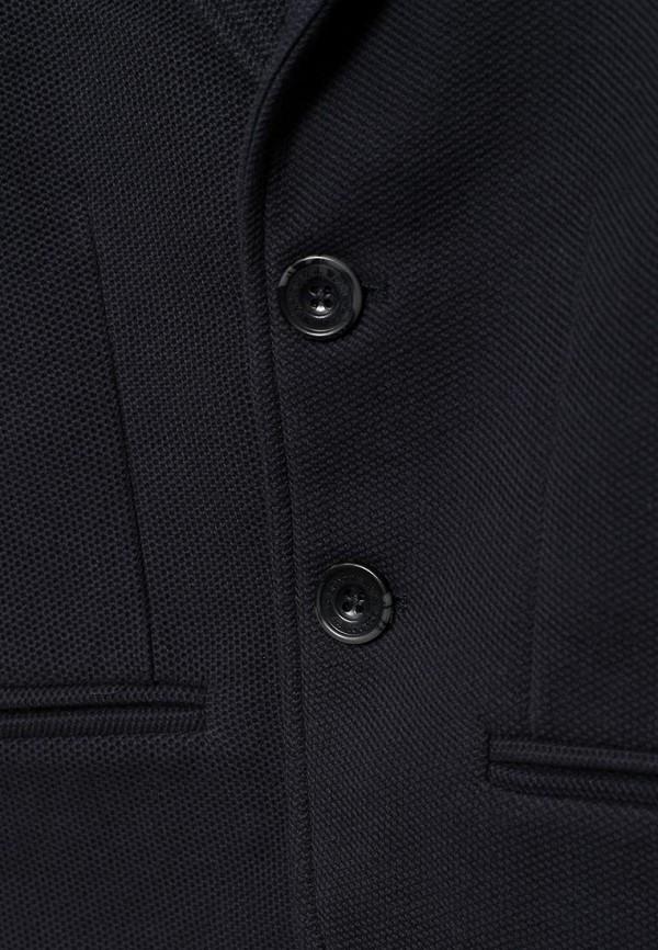 Пиджак Acoola 20110130050: изображение 3
