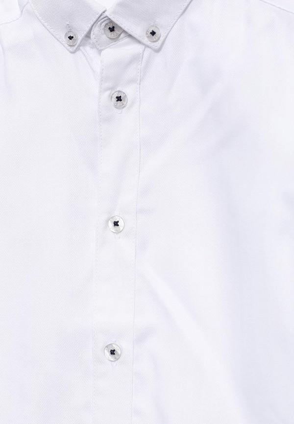 Рубашка Acoola 20110280022: изображение 3