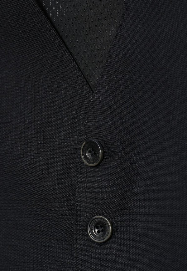 Жилет Acoola 20110400011: изображение 3
