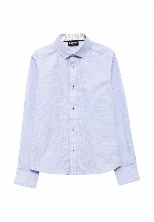 Рубашка Acoola 20110280019: изображение 1