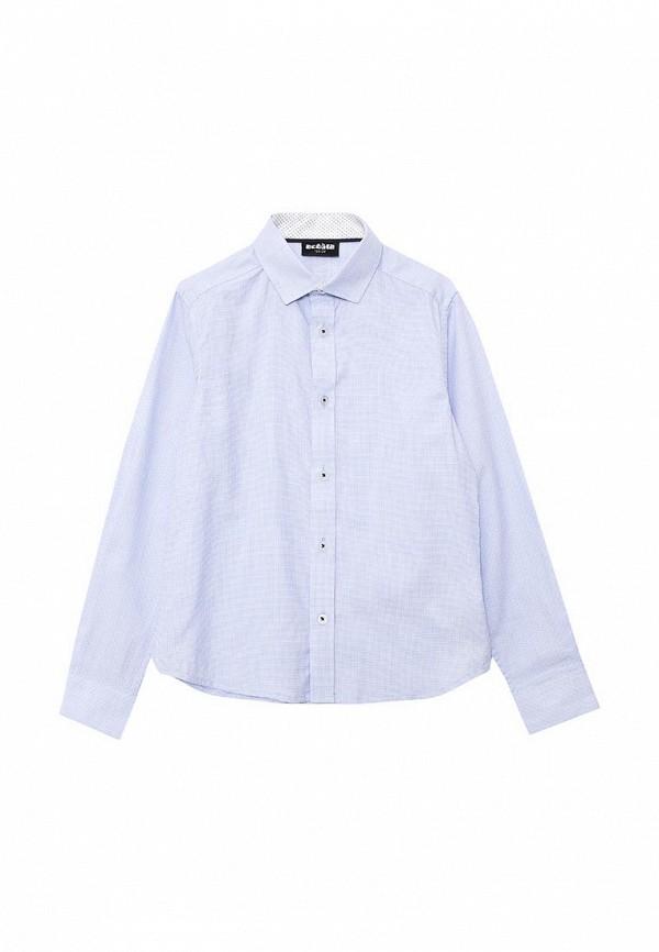 Рубашка Acoola 20110280019: изображение 2