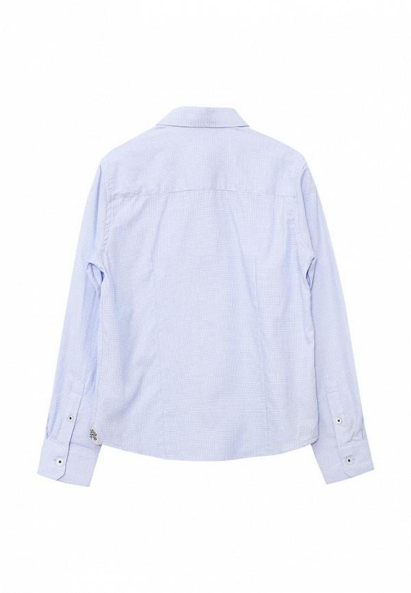 Рубашка Acoola 20110280019: изображение 3
