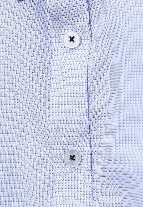 Рубашка Acoola 20110280019: изображение 4