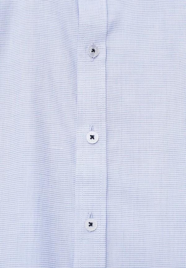 Рубашка Acoola 20110280019: изображение 5
