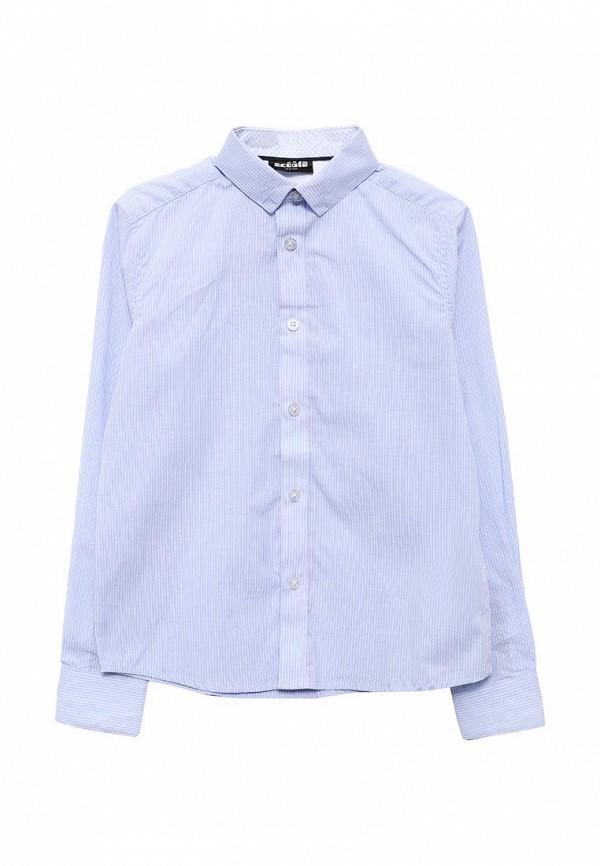 Рубашка Acoola 20110280021