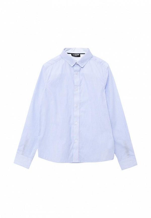 Рубашка Acoola 20110280021: изображение 2