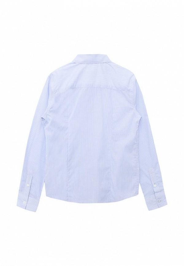 Рубашка Acoola 20110280021: изображение 3