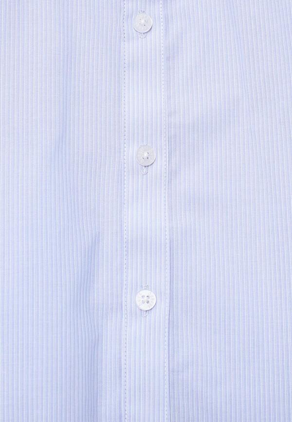 Рубашка Acoola 20110280021: изображение 4