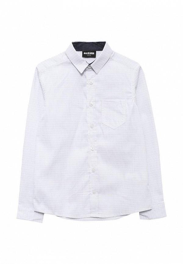 Рубашка Acoola 20140280013: изображение 1