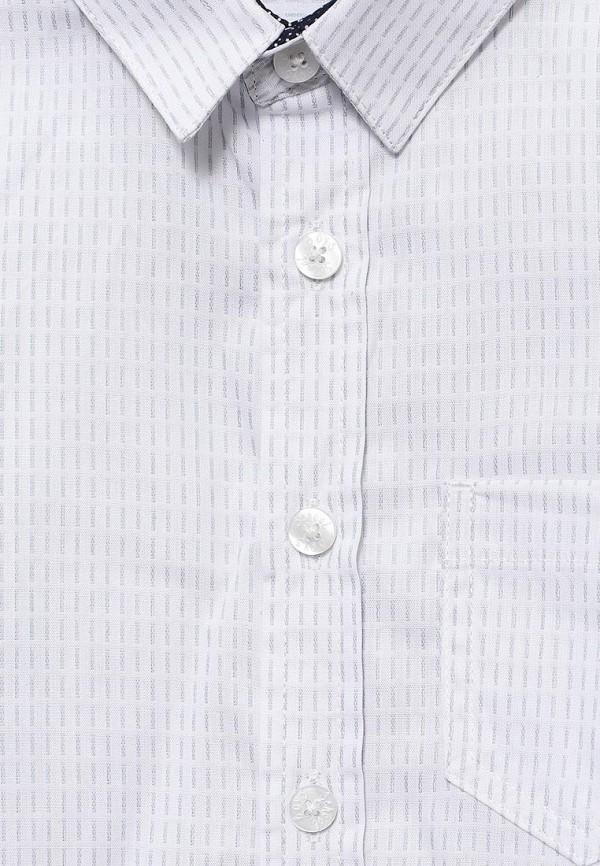 Рубашка Acoola 20140280013: изображение 3