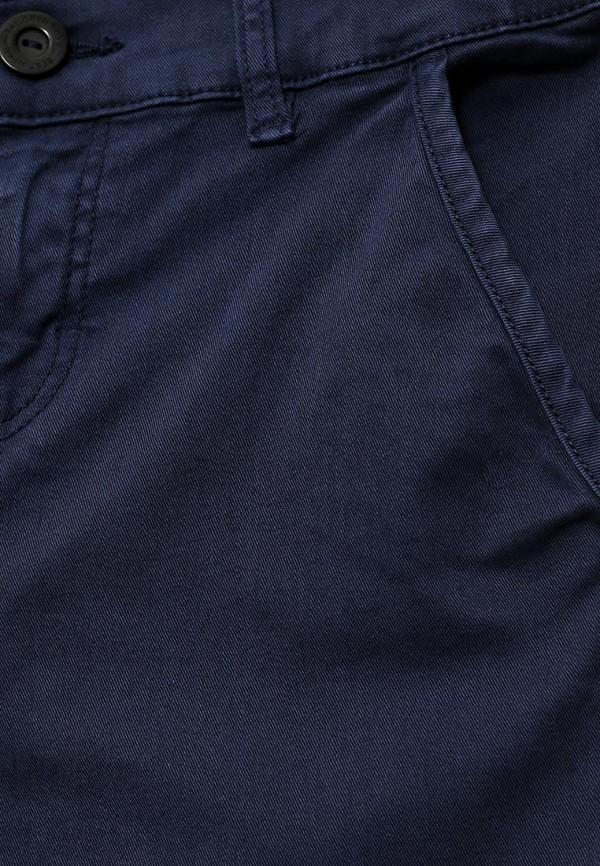 Брюки для мальчиков Acoola 20110160052: изображение 3
