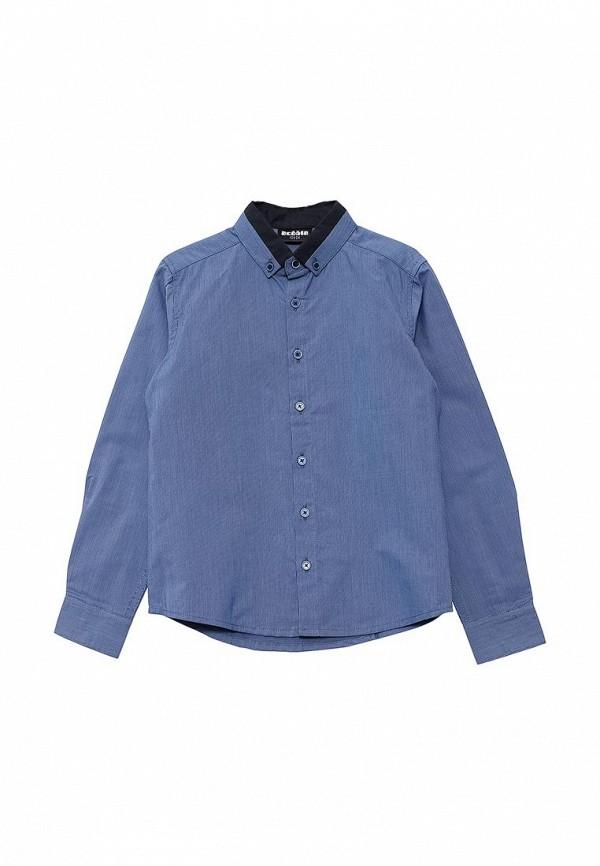 Рубашка Acoola 20110280024: изображение 1