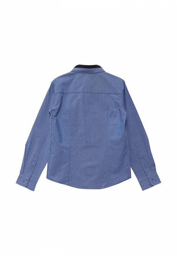 Рубашка Acoola 20110280024: изображение 2