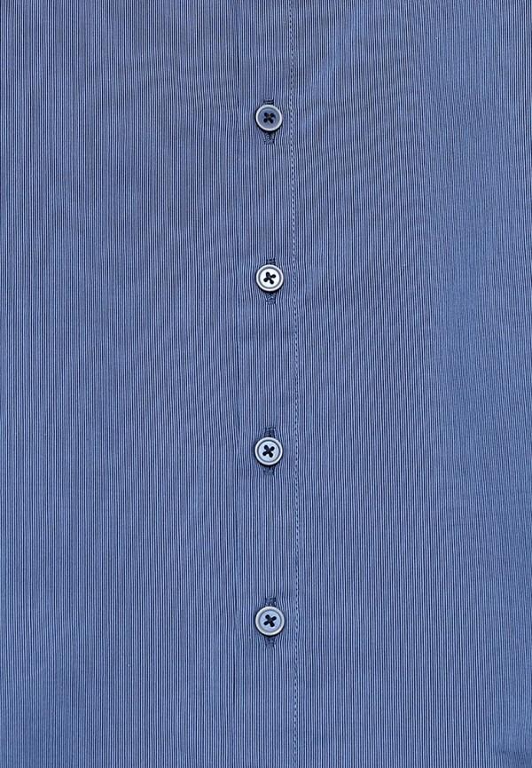 Рубашка Acoola 20110280024: изображение 3