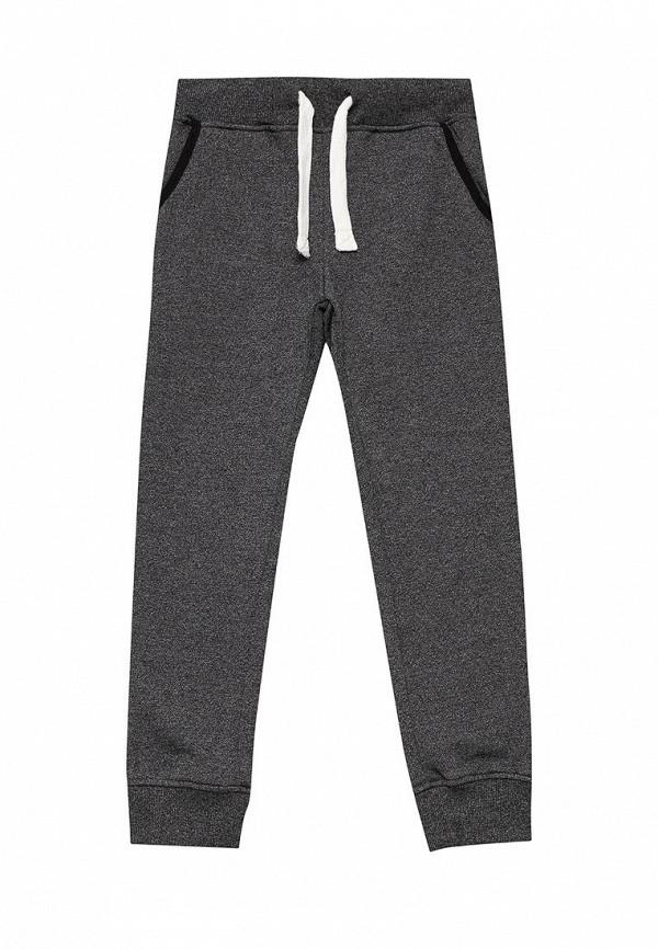 Спортивные брюки Acoola 20120160061: изображение 1
