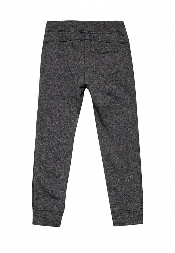 Спортивные брюки Acoola 20120160061: изображение 2