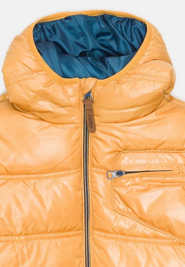 Пуховик Acoola 20120130052: изображение 3
