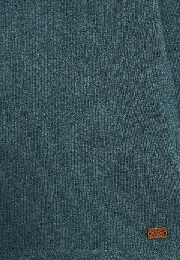 Водолазка Acoola 20120100037: изображение 5