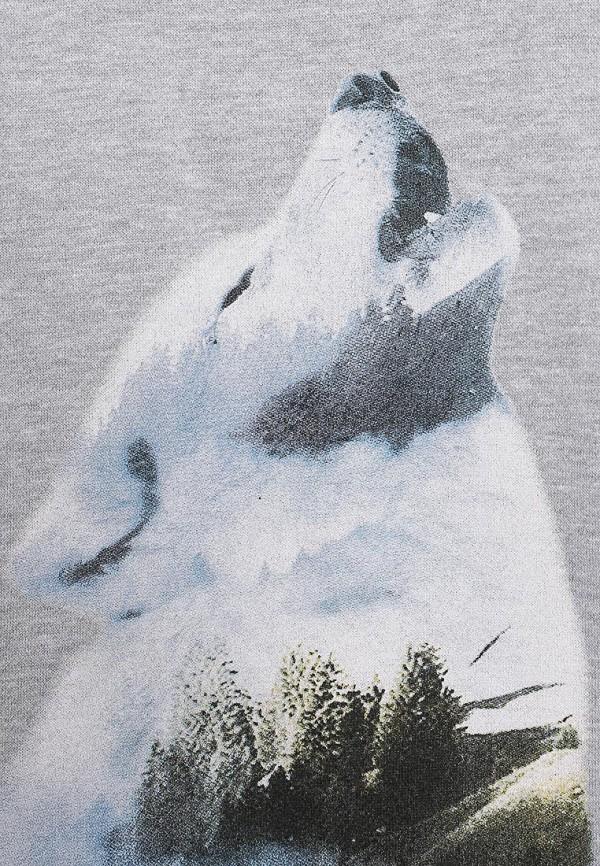 Толстовка Acoola 20120170025: изображение 5