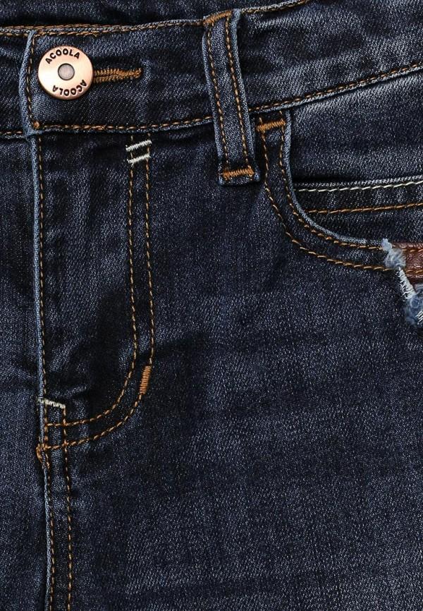 Джинсы Acoola 20120160065: изображение 3