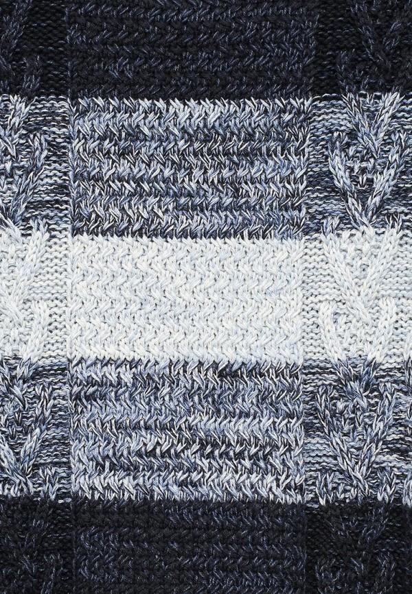 Джемпер Acoola 20110310025: изображение 3