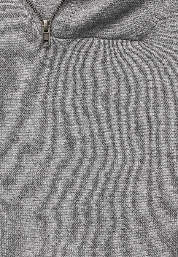 Джемпер Acoola 20120320014: изображение 3