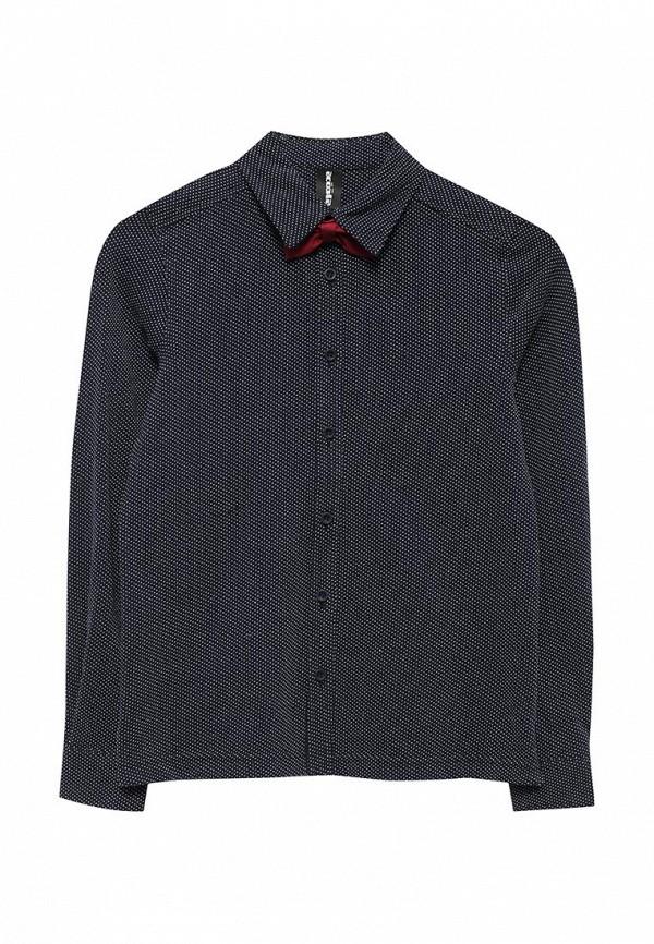 Рубашка Acoola 20110280030